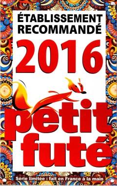 Petit_Fute_2016_LOGO